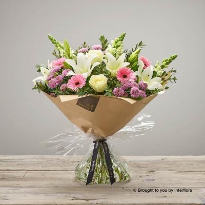 November Birthday Flower Ideas